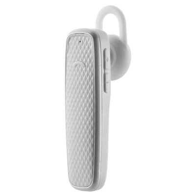 Гарнитура Remax Bluetooth Headset RB-T26 - White