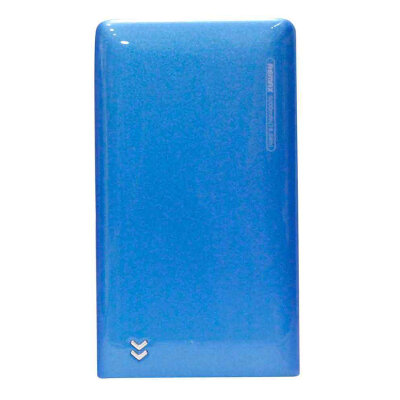 Power Bank 5000mAh Remax Crave RPP-78 - Синий